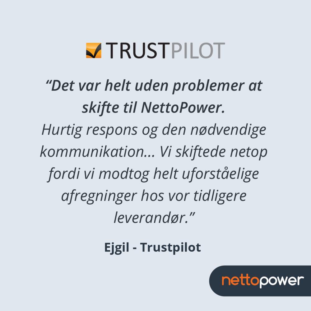 Trustpilot-Ejgil.png