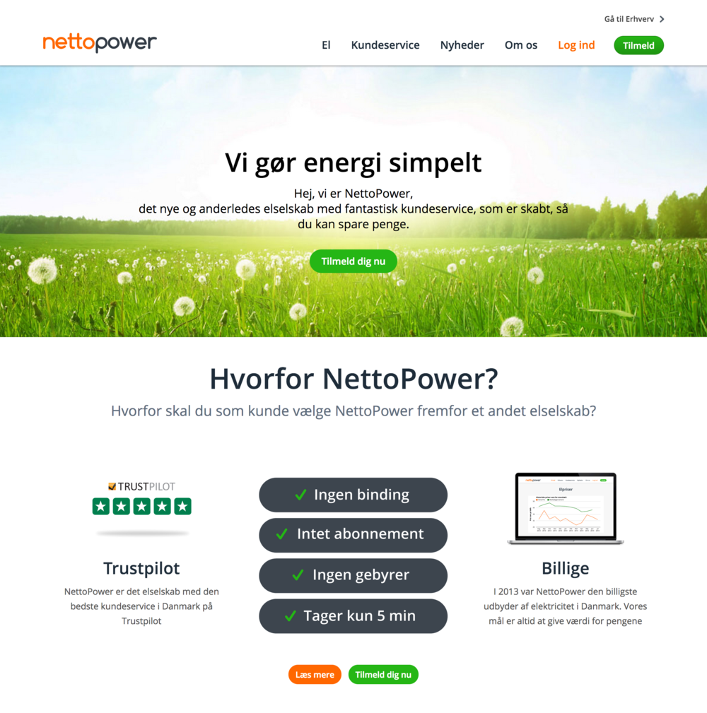 NettoPower   Billigste elpris uden abonnement og binding.png