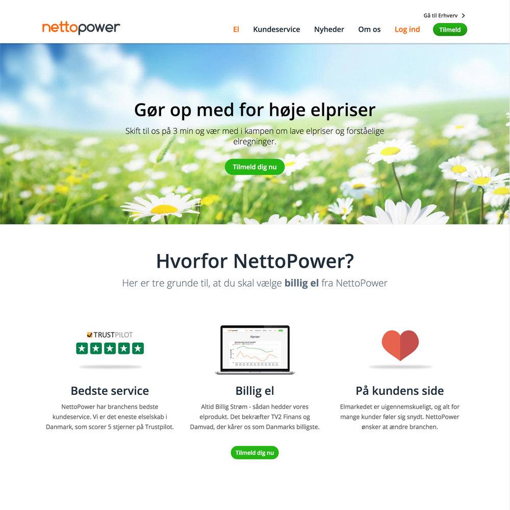 NettoPower-El.jpg