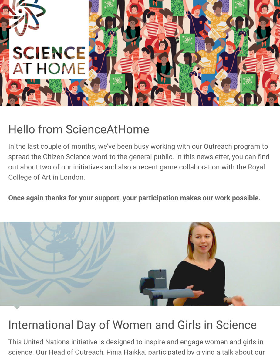 ScienceAtHome-newsletter3.jpg