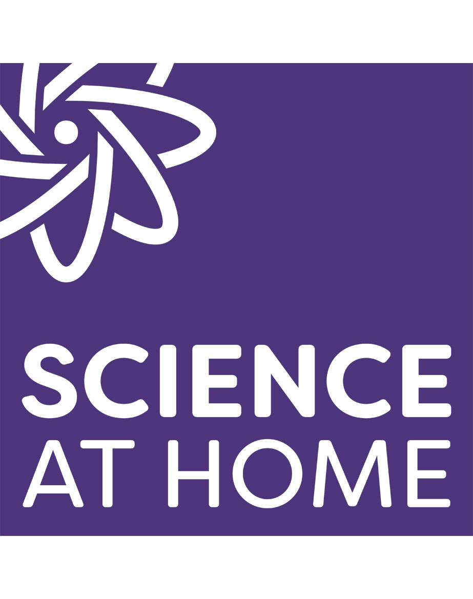 ScienceAtHome-logo.jpg