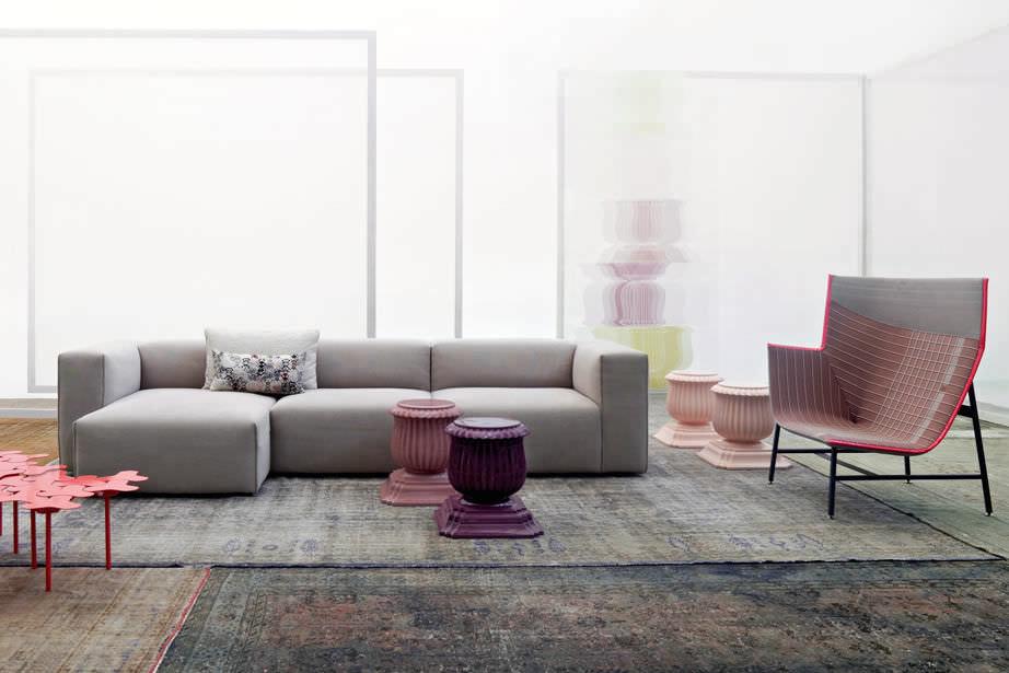 contemporary-sofa-patricia-urquiola-4378-7106045.jpg