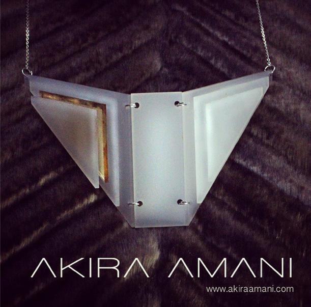 akiraamani
