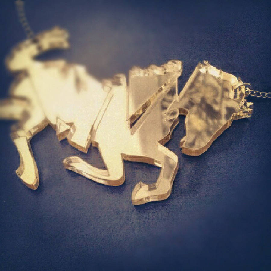 original_glory-horse-necklace.jpg