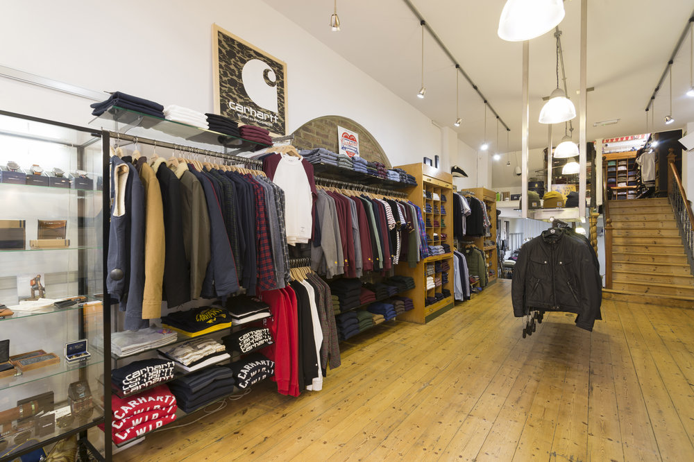 Badger Clothing Brighton 1.jpg