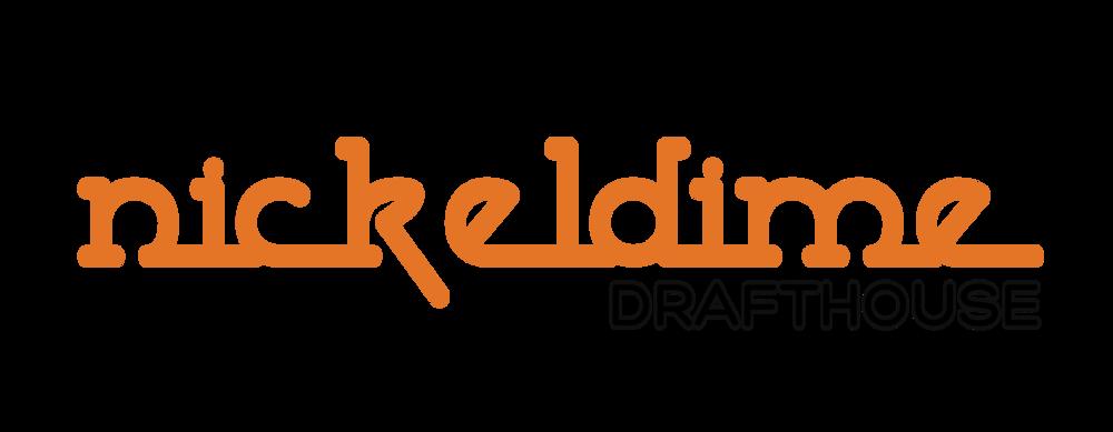 nickeldime logo.png