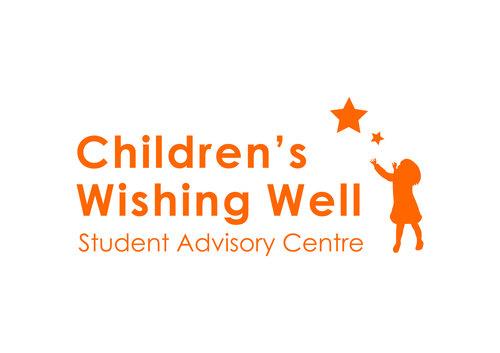 Children's Wishing Well
