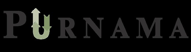 purnama upcyle logo.png