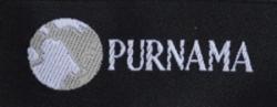 BrandLogo-Purnama.jpg