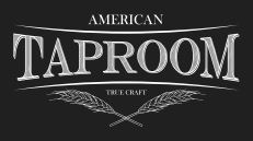 American Taproom - Singapore