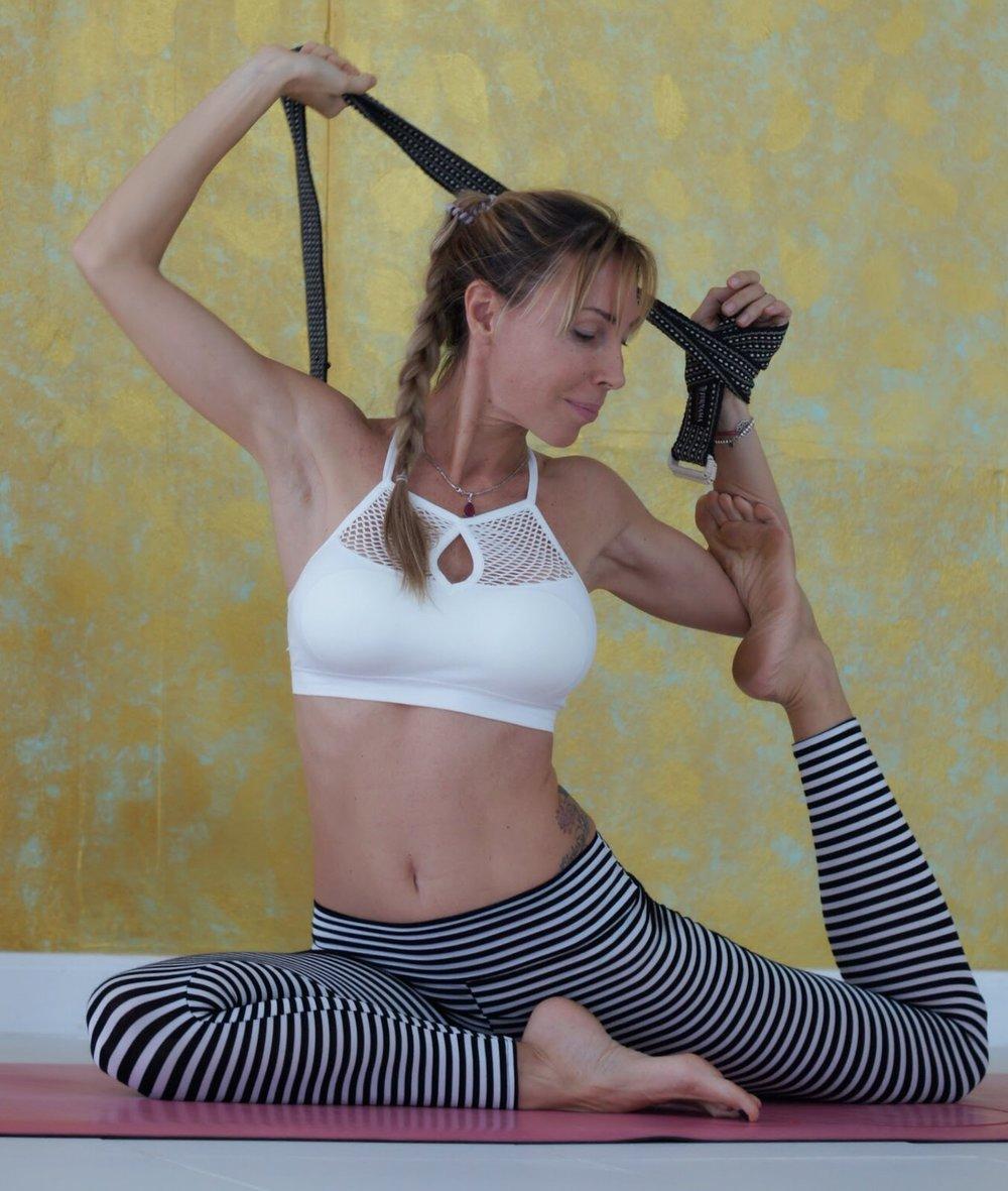Lana Yoga Studio  - Phuket