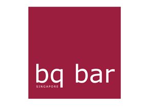 BQ Bar - Singapore