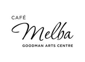 Cafe_Melba_Goodman_Arts_Centre.png