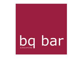 BQ_Bar.png