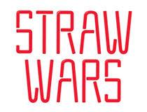 Straw_Wars