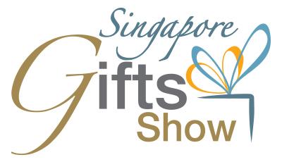 Singapore Gift Show.jpg