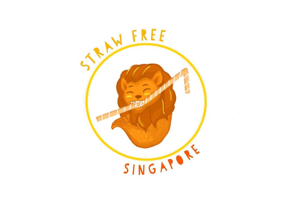 Straw Free singapore.jpeg