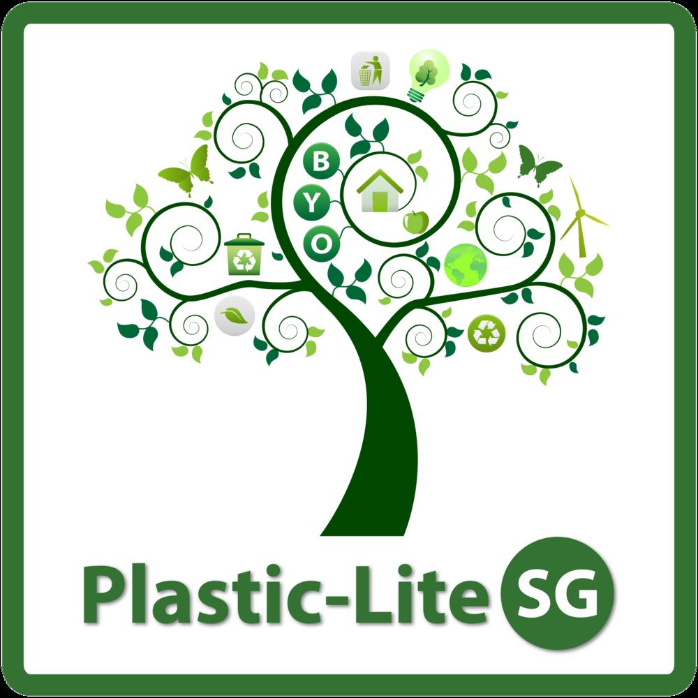 PLSG_Logo.png