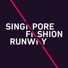 SingaporeFashionRunaway.png