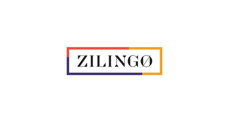 Zilingo.1.png