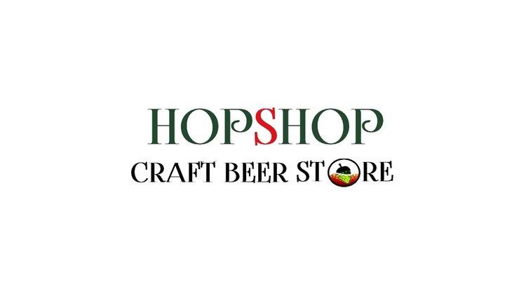 HopShop.jpg