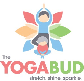 The Yoga Bud