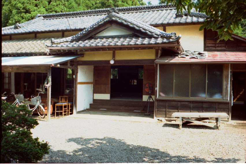 '97 Iwama16.jpg