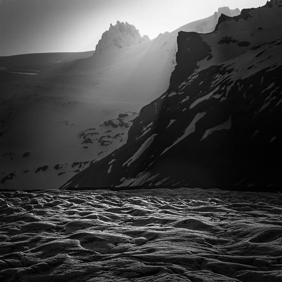 Glaciar Svinafell ensaio_1