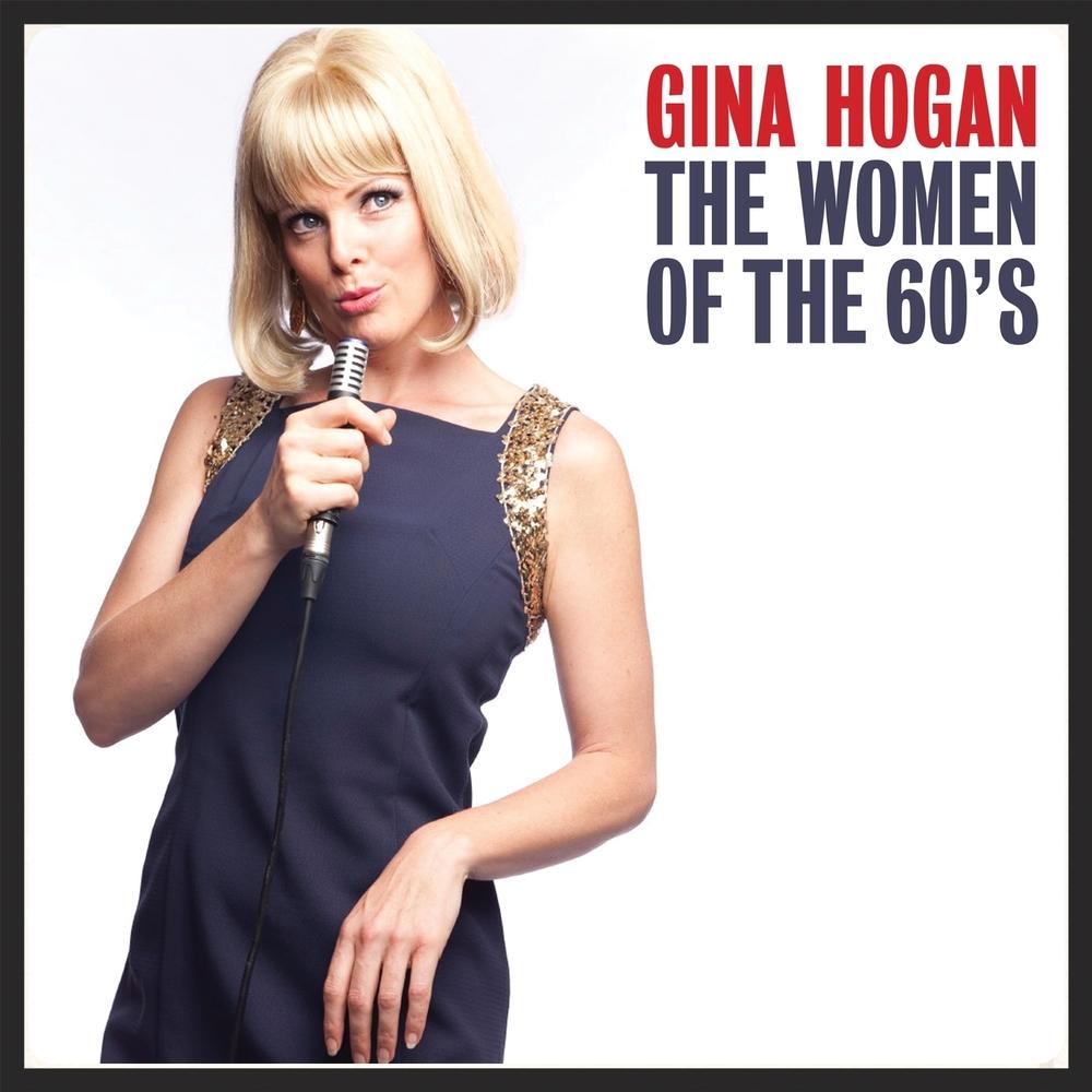 The Women of the 60's.jpg