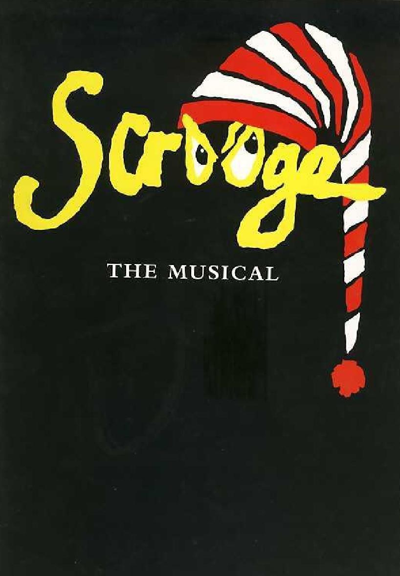 Scrooge-page0001.jpg