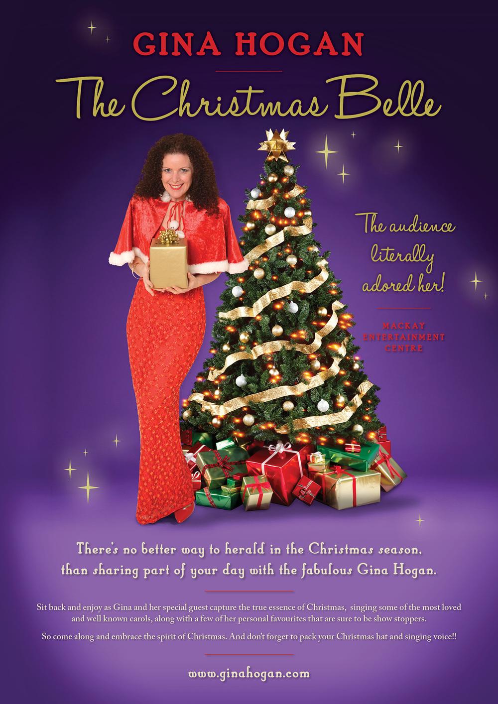 Gina_Christmas_Posters_A.jpg