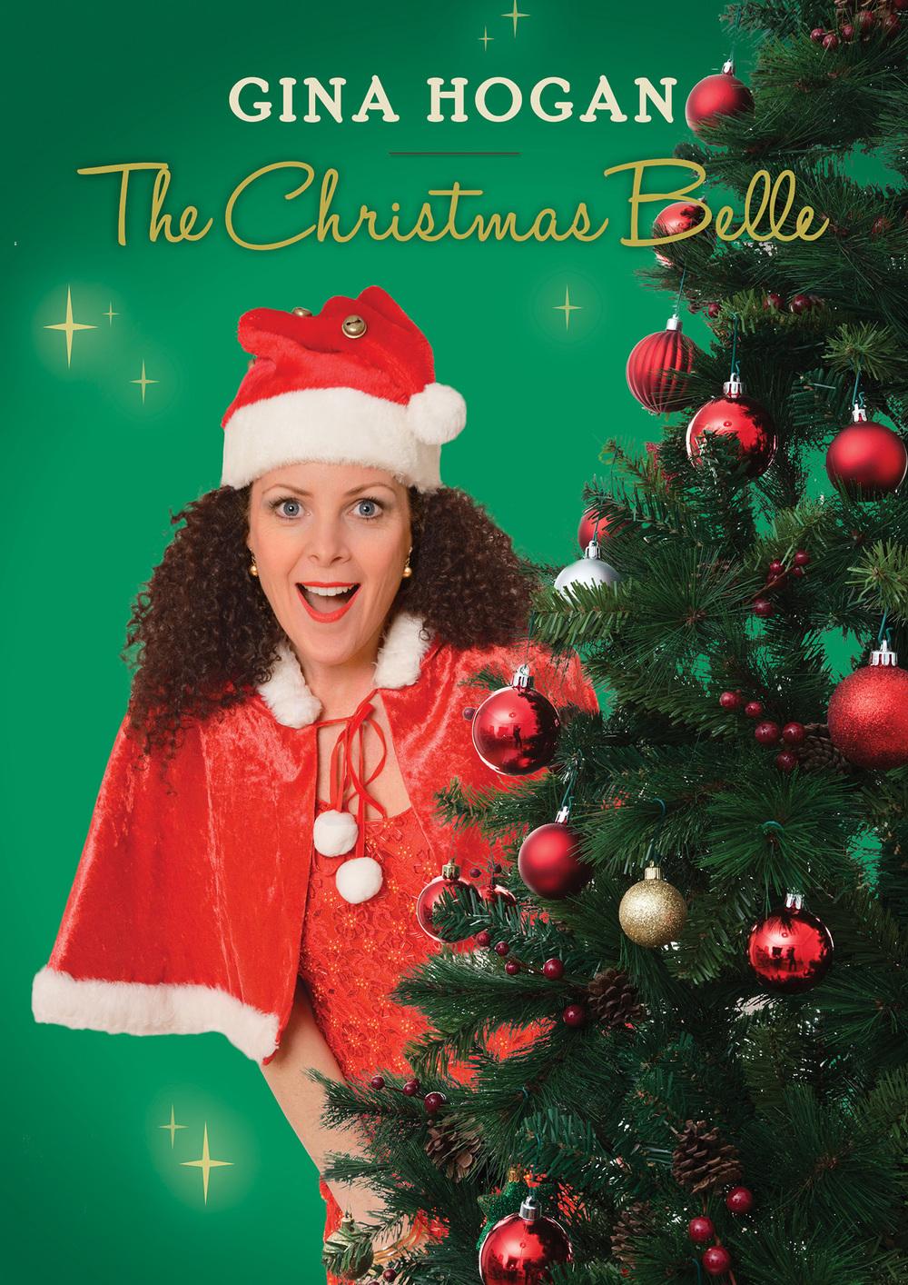 Gina_Christmas_Posters_D.jpg