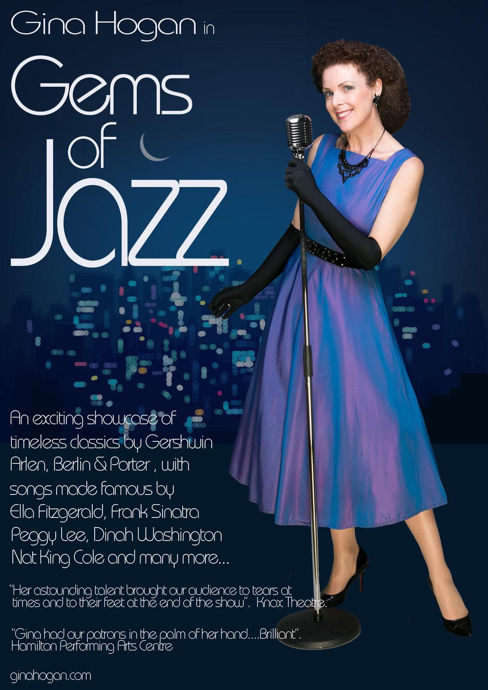Gems of Jazz Poster JPG.jpg