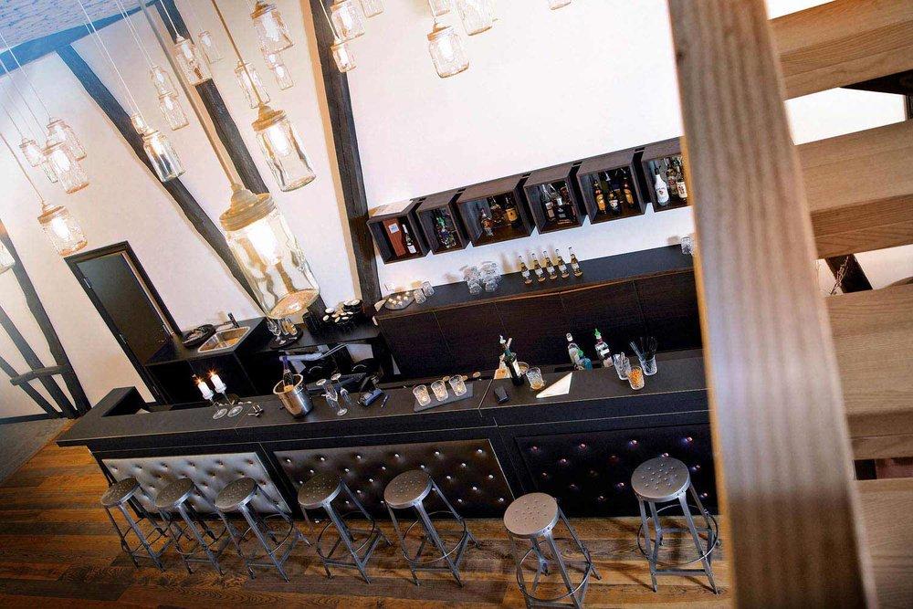 10-Bar-alkohol-selskapslokaler-Oslo-Follo-Glenne-Gård.jpg