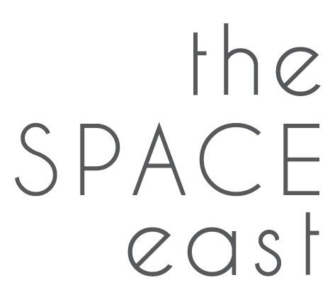 The Space East