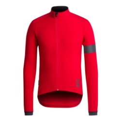 Rapha Pro Team Jacket: Courtesy Rapha.com