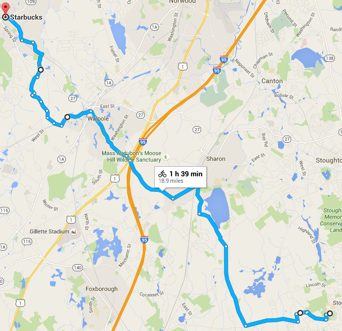 Medfield Route.jpg