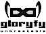 gloryfy_logo.jpg