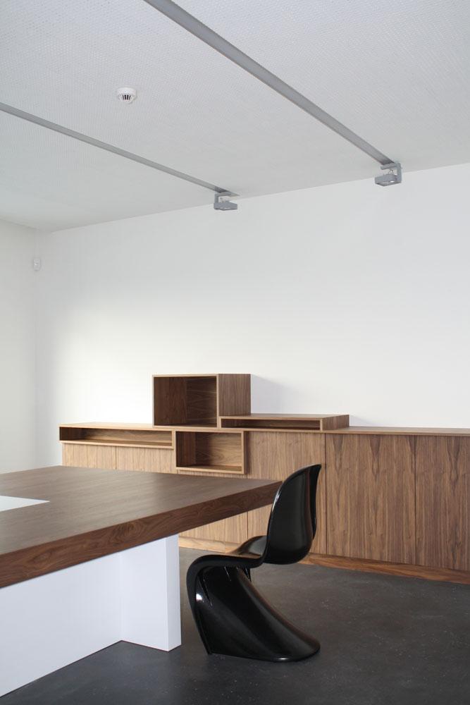 bureau David 582.jpg