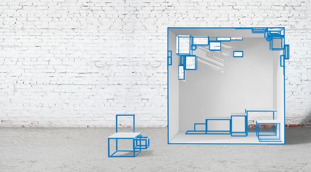 14 u blue cube .jpg