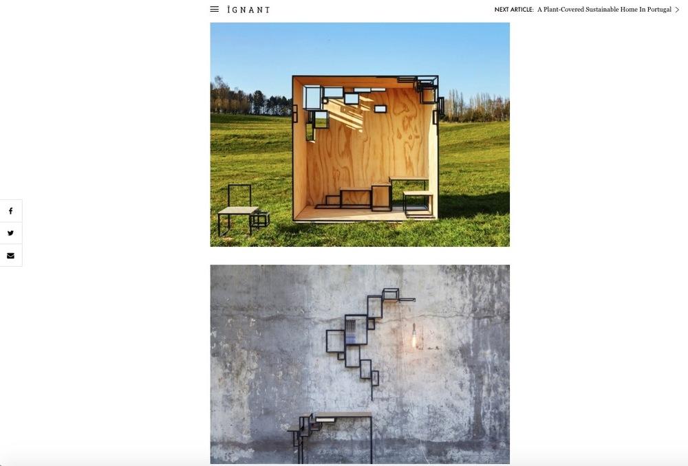 Ignant 2 :: Deens online magazine - juli 2015.jpg