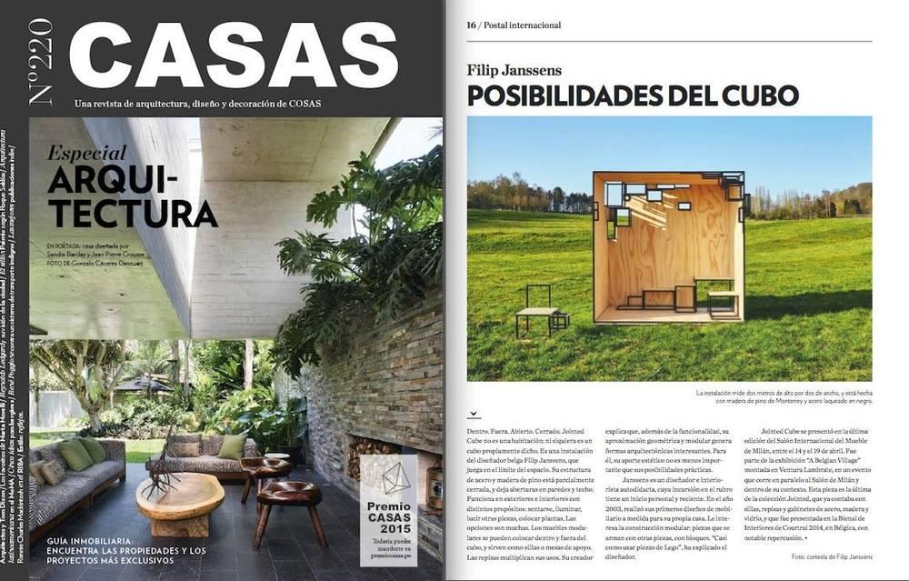 FJ Casas (Magazine Peru - mei 2015).jpg