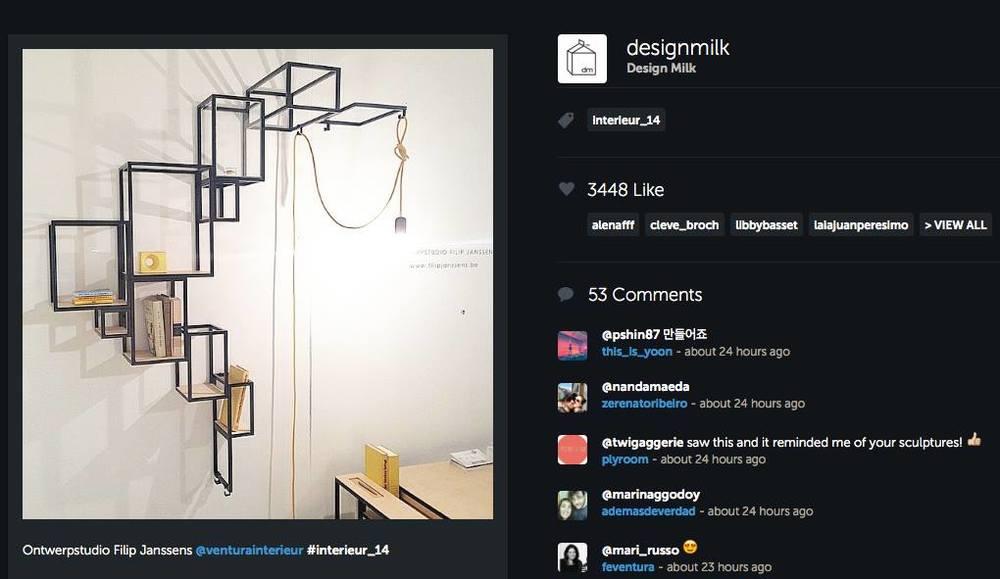FJ Designmilk + okt + 2014.jpg