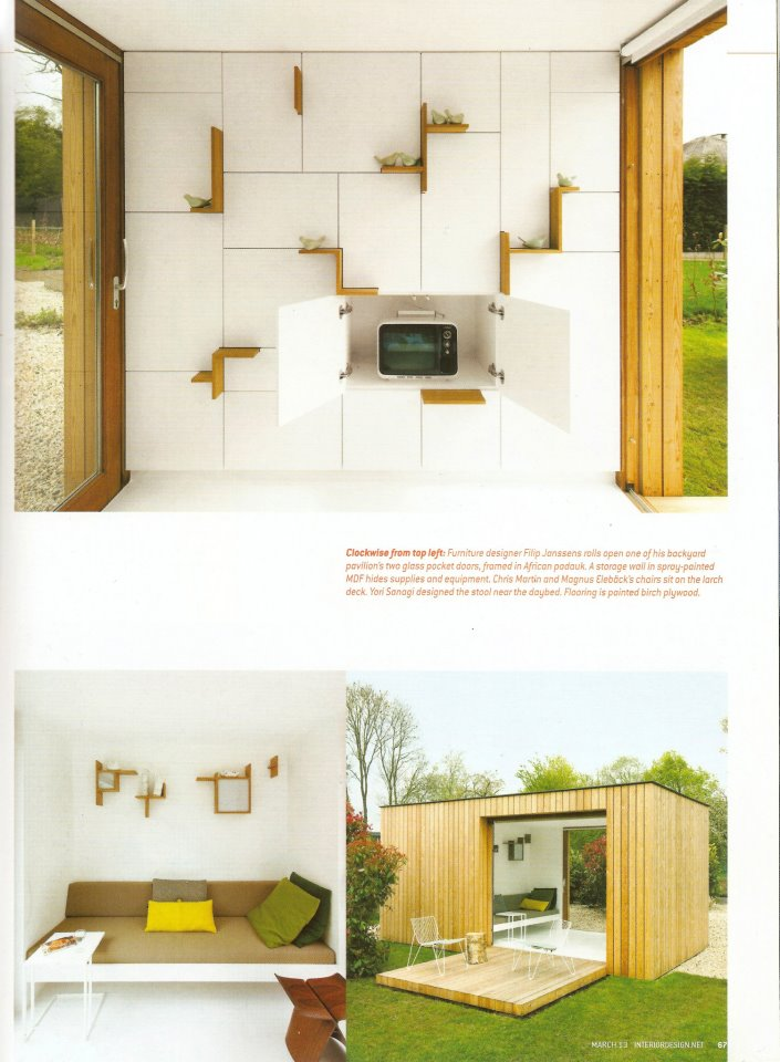 FJ Interior Design Magazine :: Uk - 2 april 2013.jpg