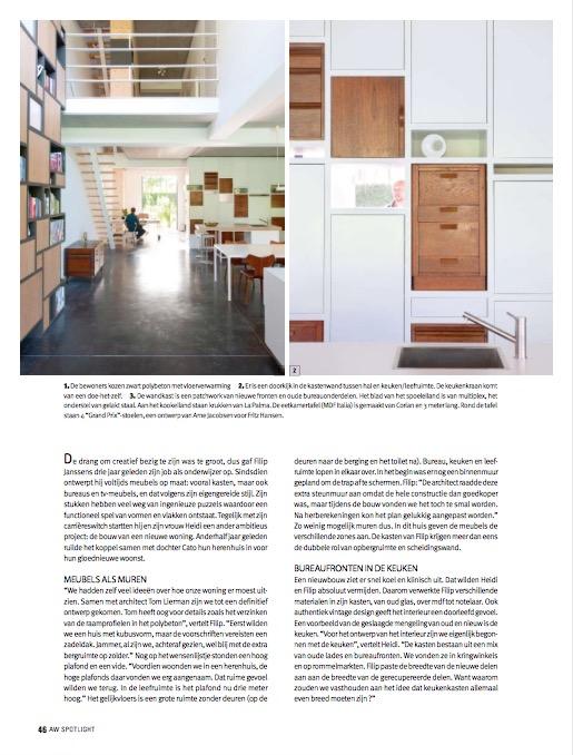 Actief Wonen ::Magazine 3 - maart 2011.jpg