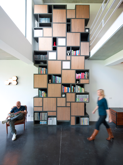 © Design Filip Janssens - Maatwerk EREMBODEGEM 2010