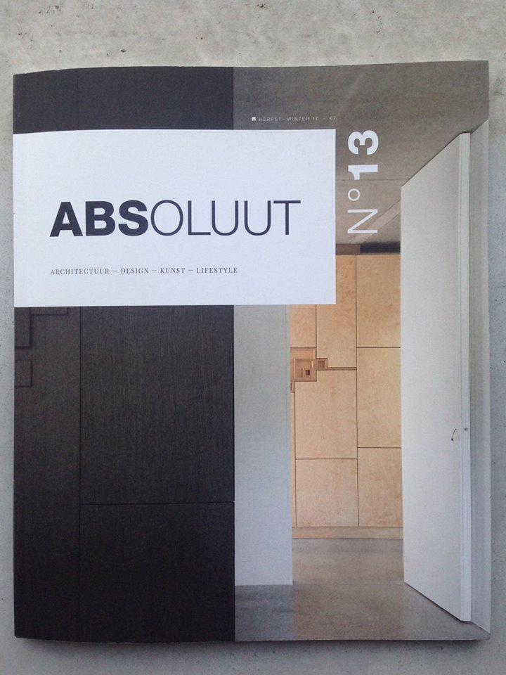 ABS 11 17.jpg