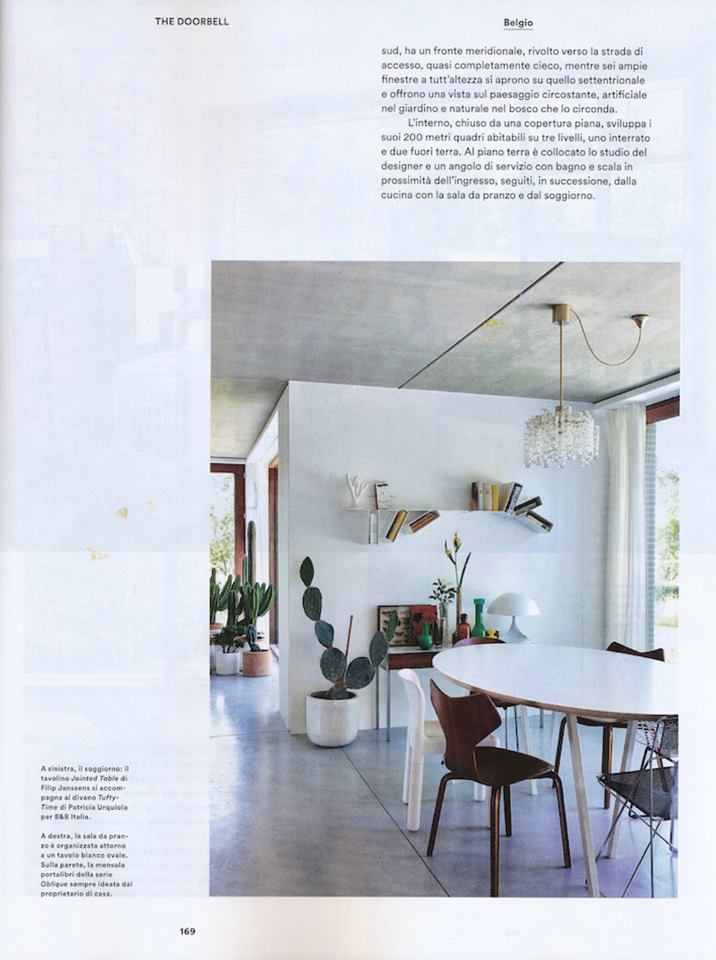 Incon design Mag mei 17 3.jpg
