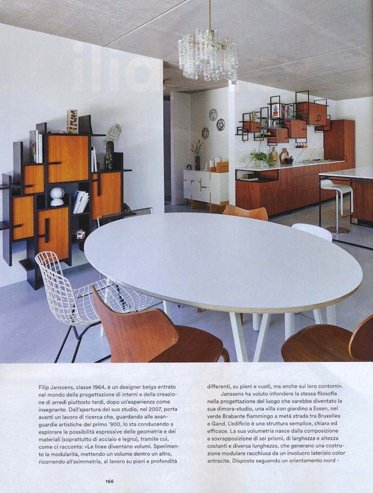 Incon design Mag mei 17 8.jpg