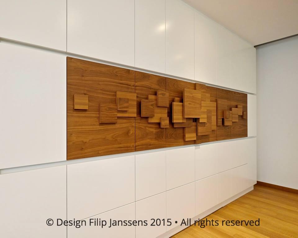 Filip Janssens 2015 Erembodegem 1.jpg
